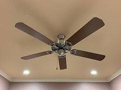 Ceiling Fan 1.jpg