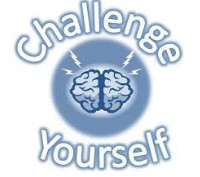 Prepaid Home Electricity Challenge Yourself