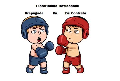 2 Boxers