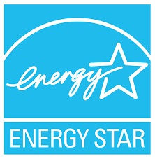 Energy Star Logo 2.jpg