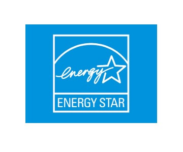 Lower Electricity Bills with Energy Start Appliances