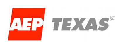 AEP Texas.jpg