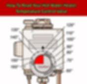 Water Heater Temperature Settings.jpg