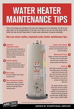 Water Heater Maintenance.jpg