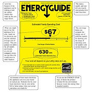 Energy Guide Label 2.jpg