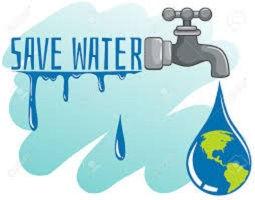 Save Water.jpg