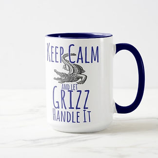 GrizzMug.jpg