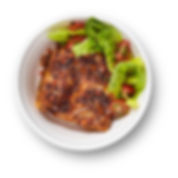 Hot-bowl-stokk-lasagne-5422.jpg