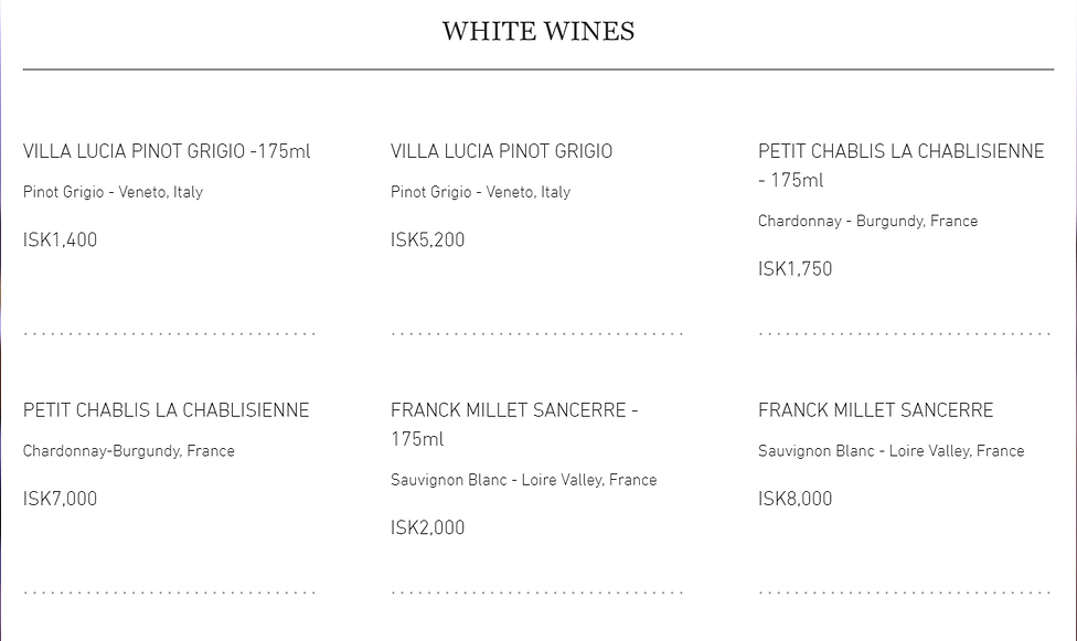 whitewine1.PNG