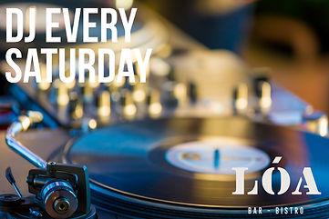 DJ_at_Lóa_EN.jpg