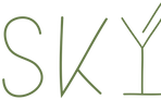 Sky_anTxt_Green.png