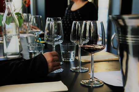 wine tasting_wine week.jpg