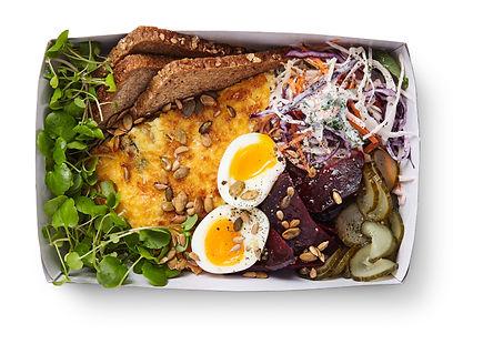 Box-vegetarian-frittata-5652.jpg