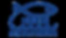 hafid_logo-blatt.png
