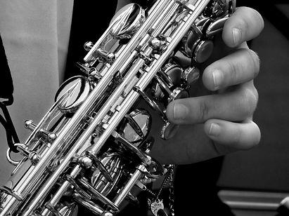 Jazz 3.jpg