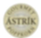 ástrik_logo.PNG