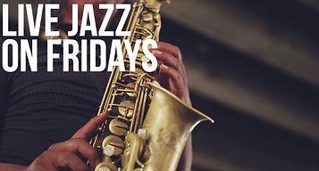 Jazz on Fridays.jpg