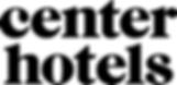 Centerhotels_WORDMARK STACKED-BLACK (1).