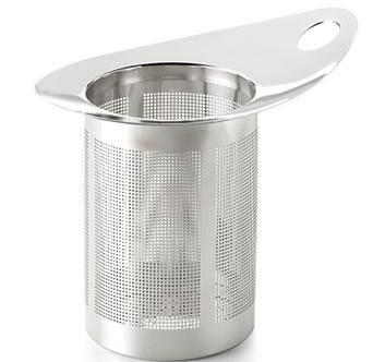 Tea Filter W/O Tray