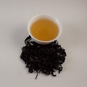 Qilan Wuyi Organic