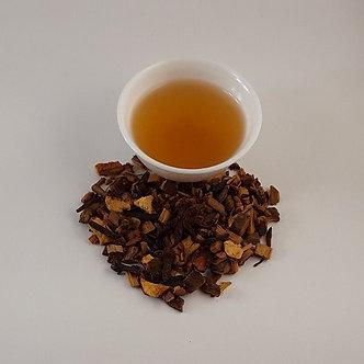 Market Spice Licorice