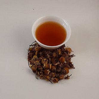 Chamomile Spice