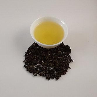 Quanzhou Milk