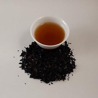 Market Spice (Black)