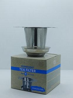 Permanent Tea Filter