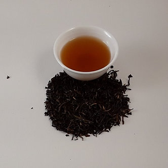 Kumaon Black organic