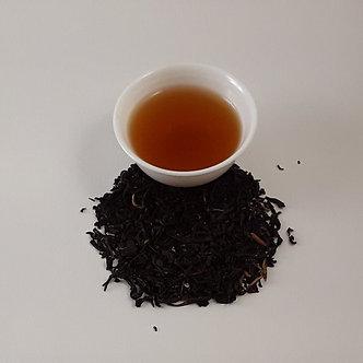 Three Tea Blend