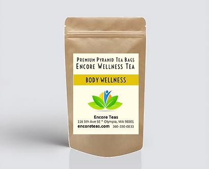 Body Wellness (TB)