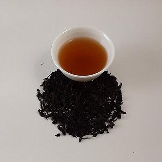 Passion Fruit (Black)