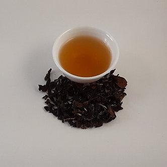 Formosa Bai Hao