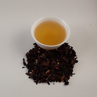 Royal Chai