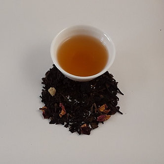 Passion Fruit (Oolong)
