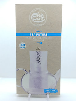 Paper Tea Filter