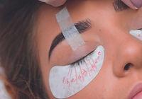 classic lash images_Page_22_Image_0001.j