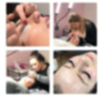 Interested in lash training_ Start your