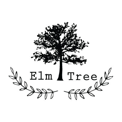 Elm Tree.jpg