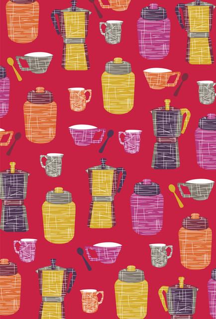 Caffe-pattern.jpg