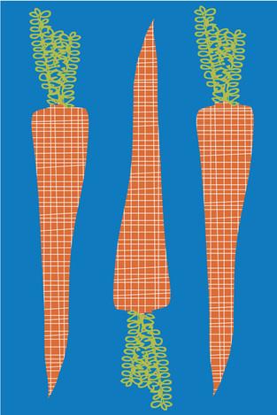 JumboCarrot-pattern.jpg