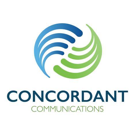 ConcordantLogo-01.jpg