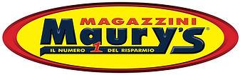Logo Maurys.jpg