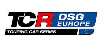 2020-tcr-dsg-endurance-logo.jpg
