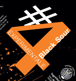 Black%20Sour%2075cl%20(1)%20(1)_edited