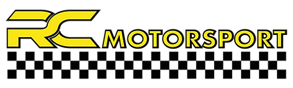 logo rc motorsport-01.png