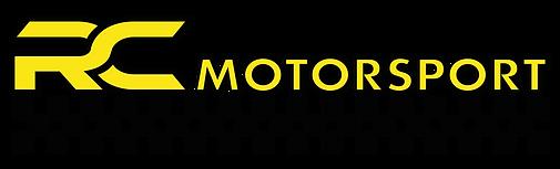 logo rc motorsport-01.png