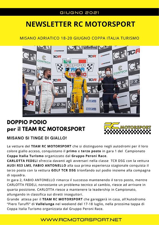 news rc motorsport.png