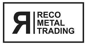 RECO Metal Trading.jpg